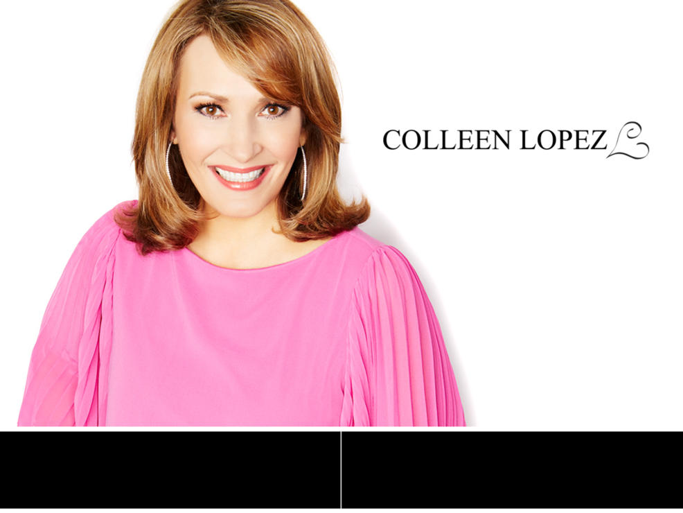 Colleen Lopez Collection Jewelry | HSN