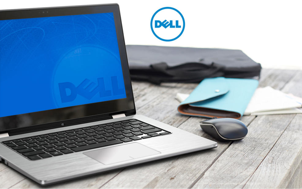Dell Tablets & Accessories | HSN