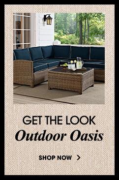 Outdoor Decor Amp Rugs Garden Decor Outdoor Wall D 233 Cor