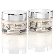 Elysee YouthSpan™ Day and Night Duo