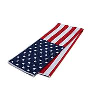 Serena Williams American Flag Instant Cooling Towel
