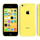 Apple iPhone® 5c 8GB Unlocked GSM Smartphone