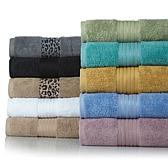 Concierge Collection Turkish Cotton Bath Sheet
