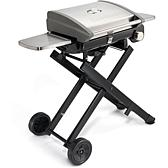 Cuisinart All-Foods Roll-Away Portable Gas Grill