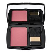 Lancôme Blush Subtil Oil-free Powder Blush