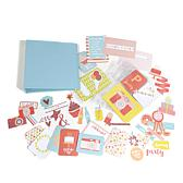 Project Life Sprinkles Value Kit Album Bundle