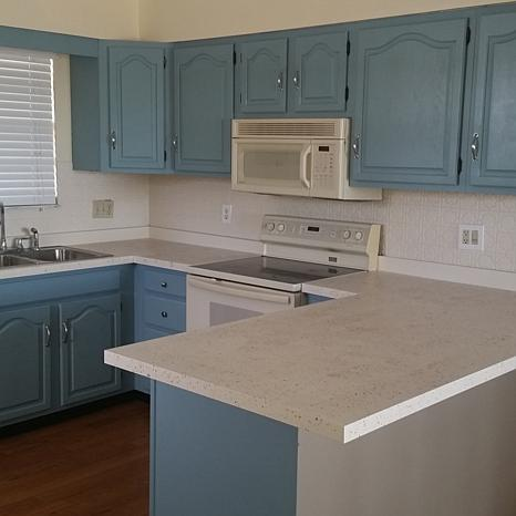 Reclaim Beyond Paint Countertop Makeover Kit : ... beyond-paint-countertop-makeover-refinishing-kit-d-201609071712114