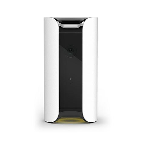 Canary 1080p Full HD Wi-Fi Home