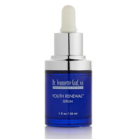 Dr. Graf Youth Renewal Serum
