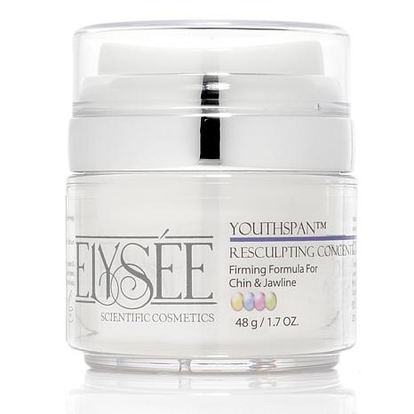 Elysee YouthSpan™ Resculpting Concentrate A/S