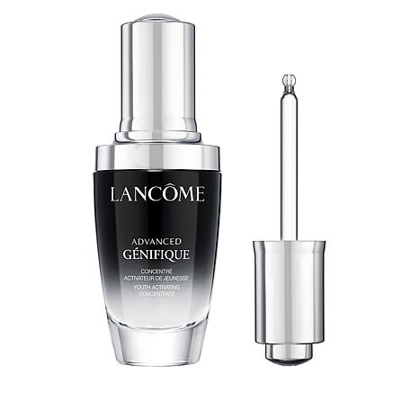 Lancôme Genifique Concentrate Auto-Ship®