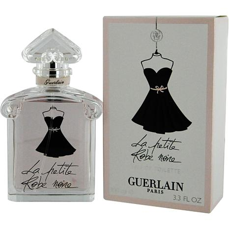 le robe by guerlain eau de toilette spray