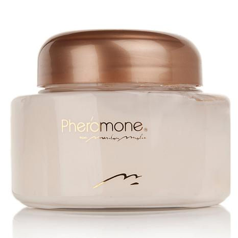 Pheromone Body Butter - 6201462 | HSN