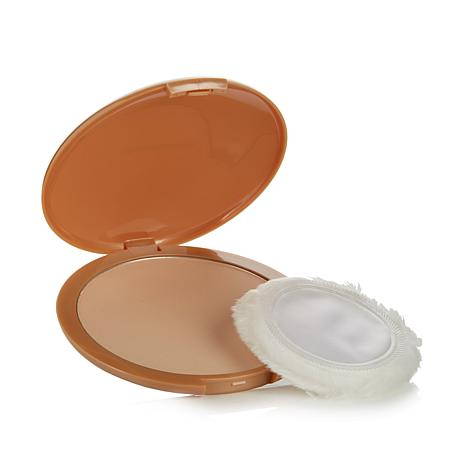 Marilyn Miglin Pheromone Pressed Bath Powder
