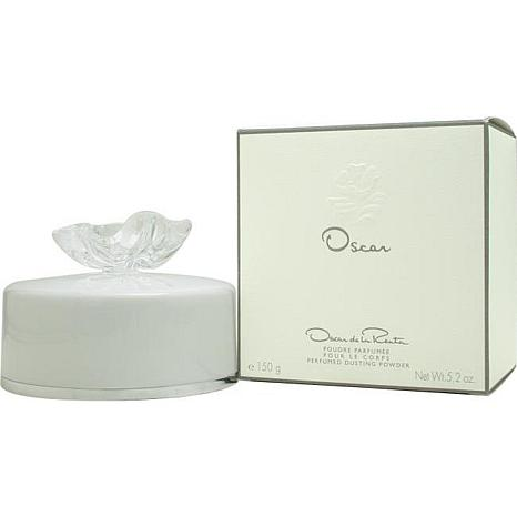 Oscar Body Powder