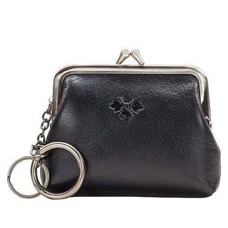 4b75d3363a56 Patricia Nash Borse Leather Coin Purse - 8751654 | Rrssz