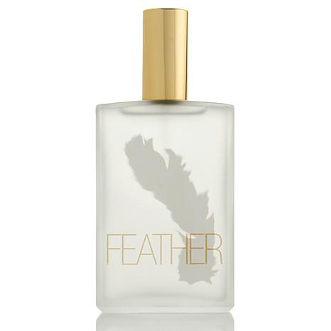 Serious Skincare FEATHER Eau De Toilette