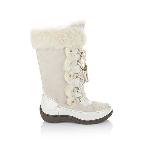 Description: When you find out that you have been approved for the buy now pay later ugg boots option you will find that the benefits will just keep rolling