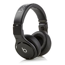 Beats Pro™ HD Headphones with Dual Cable Ports