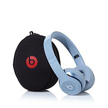 Beats Solo2™ High-Definition Headphones with Case