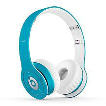 Beats Wireless™ Bluetooth Rechargeable Headphones