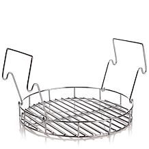 Char-Broil Bunk-Bed Basket for Big Easy Cooker