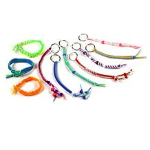 Choose Friendship My Lanyard & Bracelet Maker