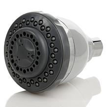 Clean and Pure Shower Spa Filter Head