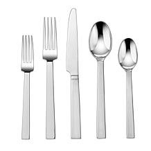 Cuisinart Rennes 20-piece Flatware Set