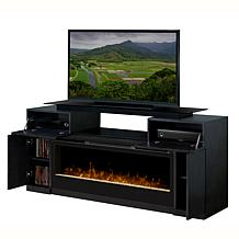 Fireplaces Stoves Hsn