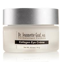 Dr. Graf Collagen Eye Creme