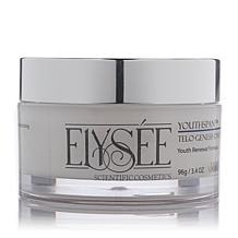 Elysee 3.4 oz. YouthSpan™ Telo-Genesis Day Cream