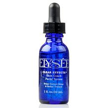 Elysee Clear Effects Skin Coach Serum