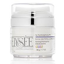 Elysee YouthSpan Resculpting Concentrate
