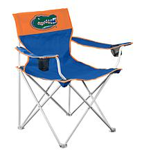 Florida Big Boy Chair