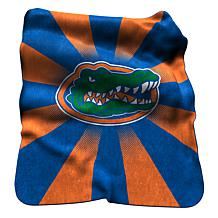 Florida Raschel Throw