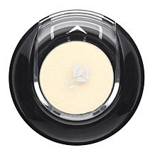 Lancôme Color Design Eye Shadow - Daylight