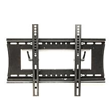 "Mustang 23"" to 40"" Low-Profile Flat-Panel TV Tilt Mount"