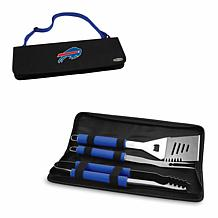 Picnic Time Metro BBQ Tote - Buffalo Bills
