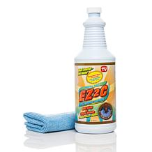 Professor Amos EZ2C Extended-Wear Surface Restorer