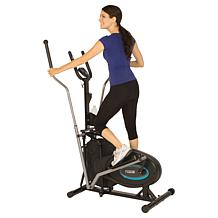 ProGear 300LS Air Elliptical Pro with Pulse Sensor