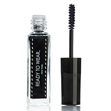 Ready To Wear Lash Extension - AutoShip