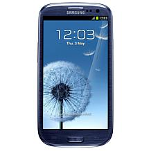 Samsung S3 Neo DUOS Unlocked GSM 16GB Android Phone