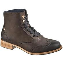 "SEBAGO® ""Claremont"" Lace-Up Leather Boot"