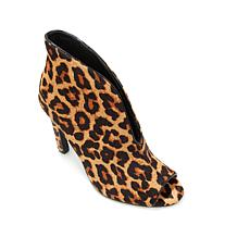 Steven By Steve Madden Shoes On Free Shipping Hsn