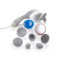 Tony Little DeStress® Handheld Hot and Cold Massager