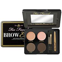 Too Faced Brow Envy Brow Shaping and Defining Kit