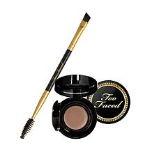 Too Faced Bulletproof Brow - Universal Taupe Auto-Ship®