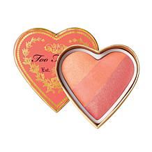 Too Faced Sweethearts Blush - Sparkling Bellini