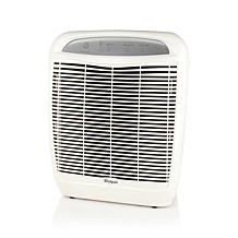 Whirlpool Whispure™ Large Room Air Purifier